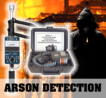 banner03 Arson Detection