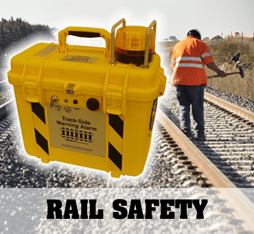 banner06 Rail Safety