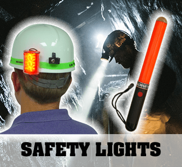 banner05 Personal Safety Lights