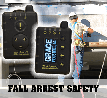banner07 Fall Arest Safety